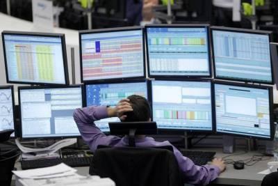 Uniper готова подумать над продажей актив в РФ, если получит выгодное предложение