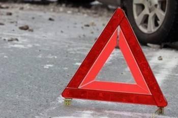 Самоуверенный водитель из Череповца совершил жуткое ДТП
