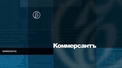 Волгоградский координатор штаба Навального арестован на семь суток