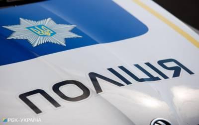 В Харькове и области обнаружили более 30 нелегальных пансионатов