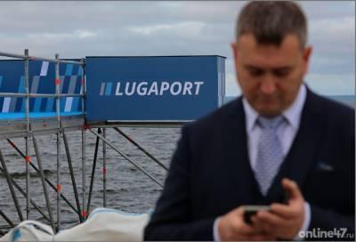 В Правительстве РФ подготовили соглашение о перевалке белорусских грузов через российские порты