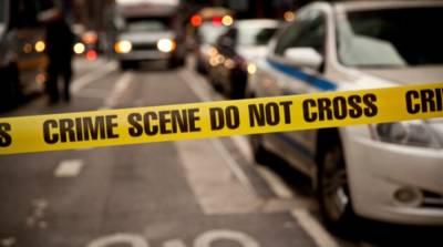В США устроили стрельбу возле университетского кампуса: погиб человек