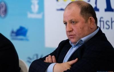 Богатейшего депутата России задержали в Хабаровске