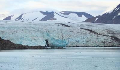 США и Канада запустят новые военные спутники для контроля за Арктикой