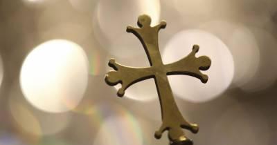 Православный календарь на март 2021: когда Масленица и начало Великого поста