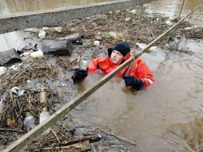 Россиянам решили прописать обязанность эвакуироваться из зон ЧС