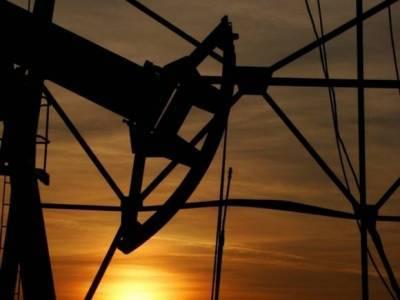 Аналитик: Тренд на рост нефтяных цен замедлится