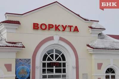 На трассе под Воркутой скончался водитель перевернувшегося «Урала»