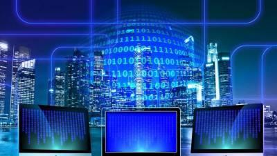 МВД начнёт «мониторить интернет» для пресечения национализма и ксенофобии