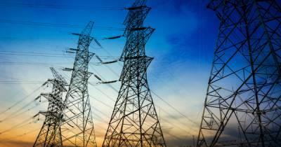 Украина продолжает импортировать ток из России и Беларуси пока собственные электростанции не используются, - нардеп