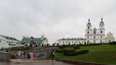 Политик Лущ объяснил, почему России выгодна независимость Белоруссии