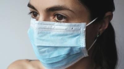 Астрологи определили, каким знакам зодиака не страшна пандемия коронавируса