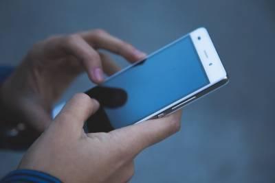 Подростки ограбили магазин сотовых телефонов на 1 млн рублей