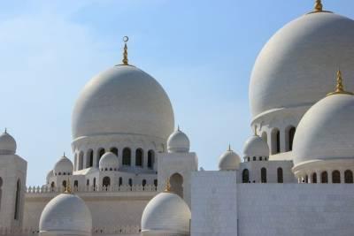 Когда будет Ураза-байрам: дата мусульманского праздника в 2021 году