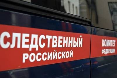 В Омске на улице Пригородной мужчина выпал из окна высотного дома