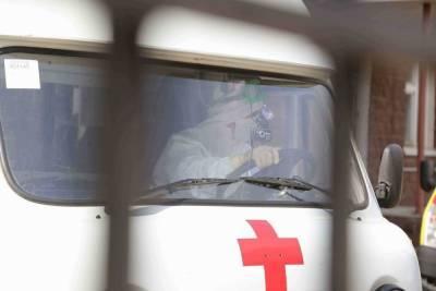 Еще два жителя Башкирии скончались от коронавируса