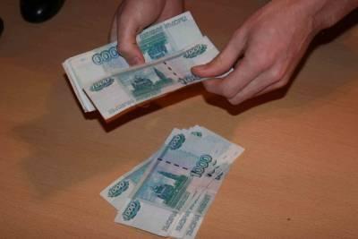 Моргенштерн пожертвовал 666 666 рублей сиротам Башкирии