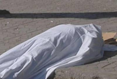 В Ереване обнаружено тело женщины, которую называют «дочерью генерала ФСБ»