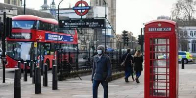 Коронавирус в мире: Англия открывает парикмахерские, тренажерные залы и магазины
