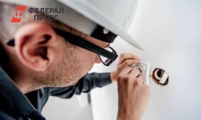 Как сэкономить на ремонте квартиры: ответ дизайнера