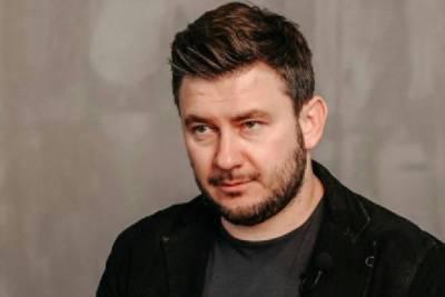 Союз писателей призвал не участвовать в Тотальном диктанте из-за Дмитрия Глуховского