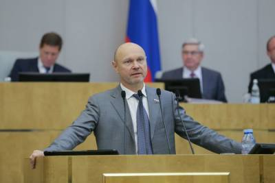 800 млрд рублей на борьбу с бедностью