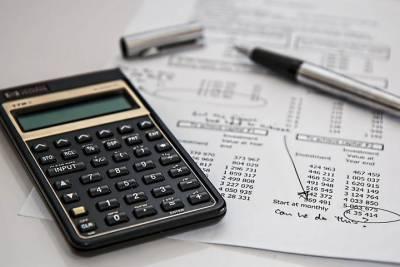 Получить налоговый вычет оренбуржцам станет проще