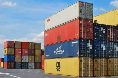 Мировая торговля оказалась под угрозой из-за решения властей КНР