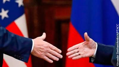 Банк России заставил рубль укрепляться
