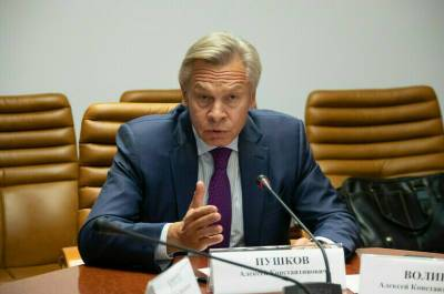 Законопроект о запрете трэш-стримов внесут в Госдуму до августа