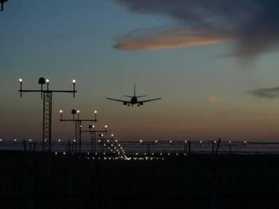 Четыре человека погибли во время жесткой посадки самолета в Кемеровской области