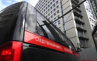 По факту смерти рабочего при обрушении на шахте в Кузбассе возбудили дело