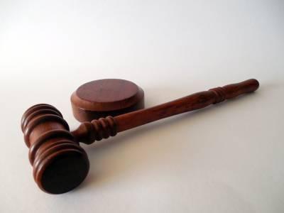 Прокуратура Петербурга просит приговорить фигуранта дела о хищении 250 млн к 9,5 годам колонии