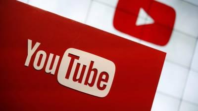 Сколько зарабатывают YouTube-блогеры?