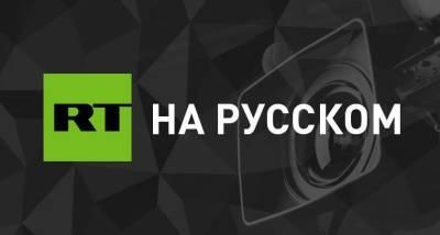 Путин заявил о продолжении выплат врачам на фоне коронавируса