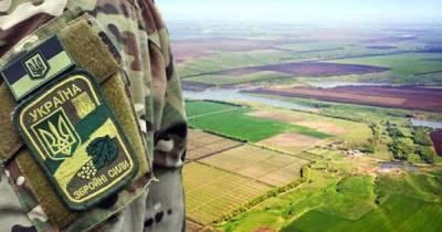 """Боевики снизили активность на Донбассе, но все равно получили """"ответку"""" ВСУ"""