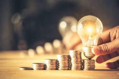 Зеленский назвал фейком новость о росте цены на электроэнергию