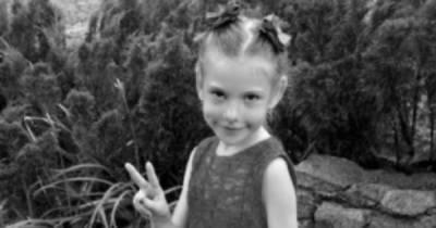 В Харьковской области нашли мертвой 6-летнюю девочку, которая пропала накануне