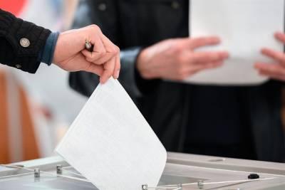 Наблюдателей на выборах в Ульяновской области подготовит Общественная палата