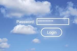 Эксперты нашли новый способ создания личного пароля