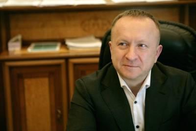 Глава Ощадбанка: ЕБРР обещает вложить до 100 миллионов в банк