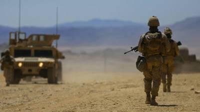 «Скучать не заставит»: МИД РФ оценил ситуацию в Афганистане