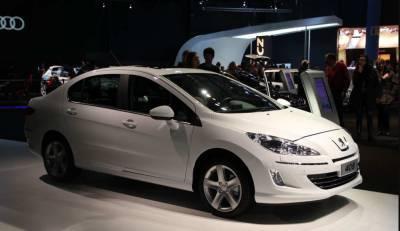 Автомеханики составили рейтинг бюджетных авто с экономным техобслуживанием