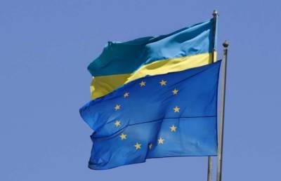 """DenikN: """"Европа сыта по горло проблемами Украины"""""""