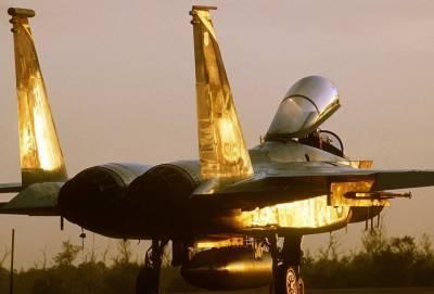 The National Interest: Россия с помощью С-75 Checkmate может «сокрушить» американские F-35