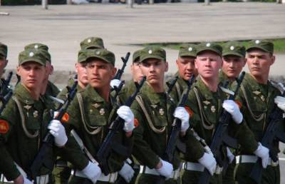 Никол Пашинян предложил разместить российские погранпосты вдоль всей границы Армении и Азербайджана