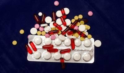 Эксперты поддержали идею об онлайн-продаже рецептурных лекарств в России