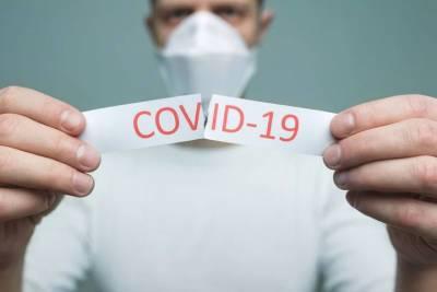 Главными словами года россияне назвали «коронавирус» и «вакцину»