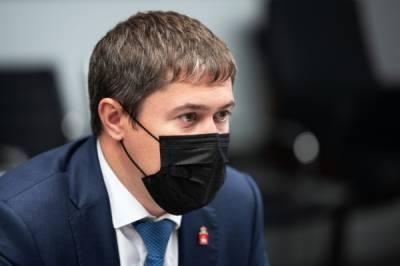 Власти Пермского края окажут помощь семьям погибших и пострадавшим при стрельбе