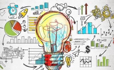 Нужна объективная интерпретация экономической реальности – экономист Абдулла Камалов